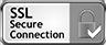 Szyfrowanie stron SSL